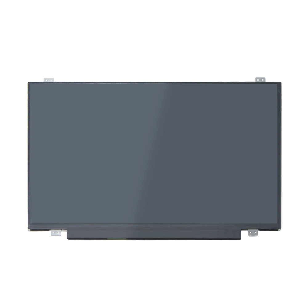 1366 x768 For HP Stream <font><b>14</b></font>-ax007ur <font><b>14</b></font>-ax030wm <font><b>14</b></font>-ax010nr LED <font><b>LCD</b></font> Display Screen Replacement <font><b>14</b></font> <font><b>inch</b></font> <font><b>30</b></font> <font><b>pin</b></font> image