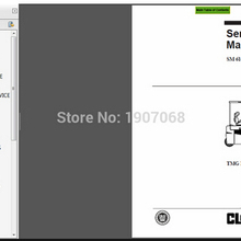 Buy forklift parts manual and get free shipping on