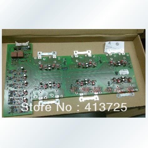 6SE7033-2EG84-1JF0 inverter 110 kw driver board