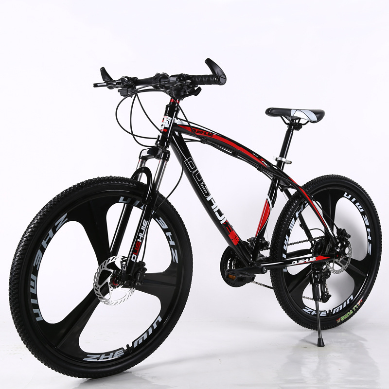 High Quality And High Equipment Bicycle Mountain Bike