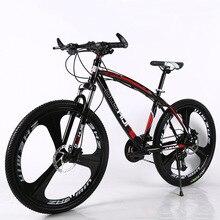 High quality and high equipment bicycle Mountain bike