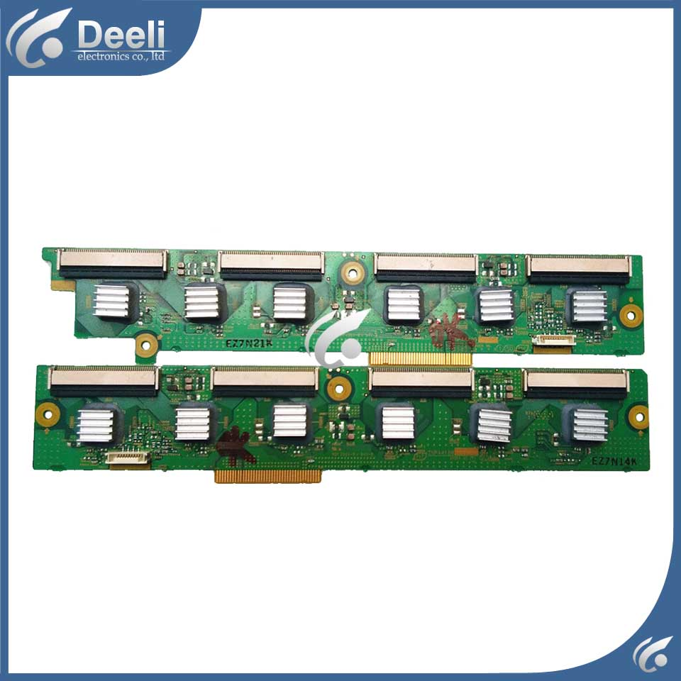 95% new original board TNPA4188 TNPA4189 TNPA4188AC TNPA4189AC used board good working 95% new used original board lc470due sfr1 lc470eun sff1