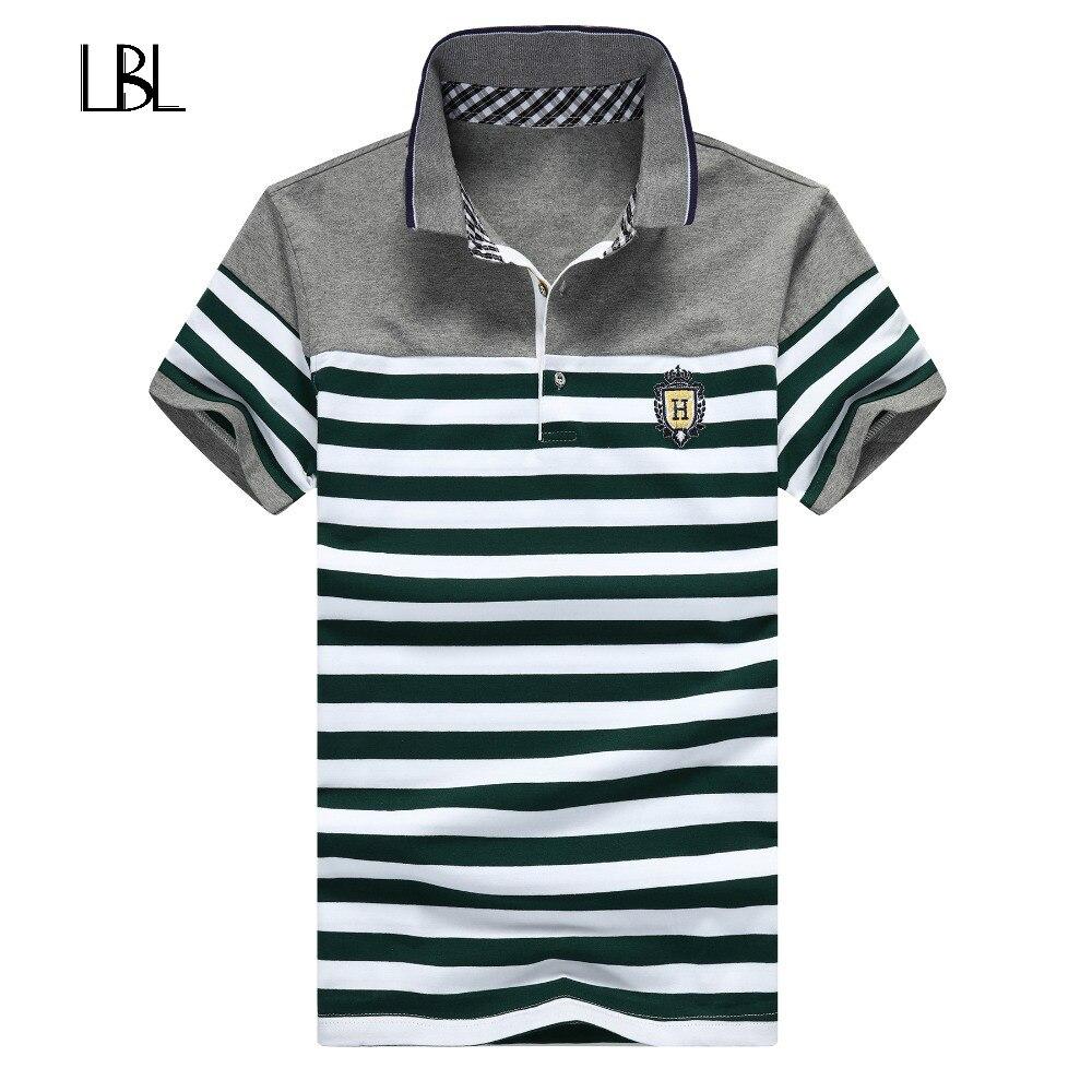 Patchwork Men   Polo   Fashion Brand Clothing Mens   Polo   Shirt Business & Casual   Polo   Shirt Men Homme Slim Mens Camisas Camisa Tops