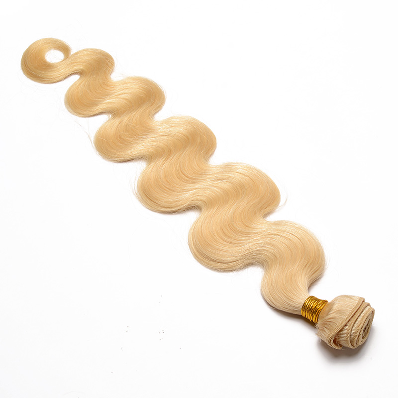 613-Body-Wave-Bundles-Blonde-Brazilian-Hair-Weave-Bundles-Remy-Hair-100-Human-Hair-1-Piece (3)