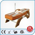 Full Body Infrared Jade Thermal Massage Bed