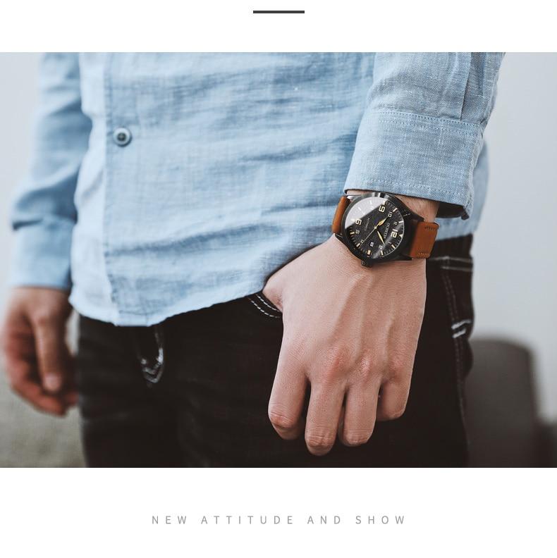 HTB14SgQbcvrK1Rjy0Feq6ATmVXa4 Top Brand OCHSTIN Tourbillon Automatic Watch Men Waterproof Date Sport Men Leather Mechanical Wrist Watch Male Clock Fashion