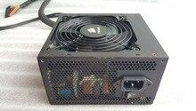 CS450M наполовину встроенный модуль питания cx450m настольных хост 450 Вт mute питания