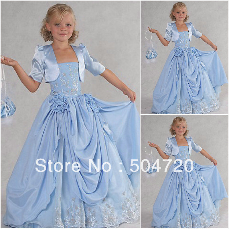Compare Prices on Girls Victorian Dress- Online Shopping/Buy Low ...