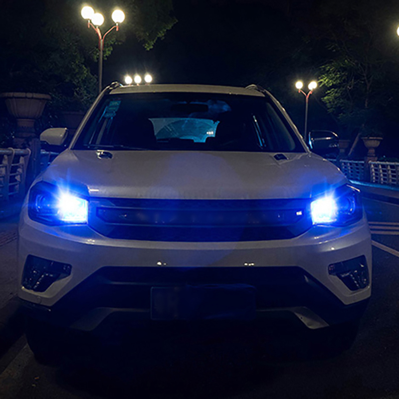 Image 3 - T10 W5W 24SMD CANBUS Car LED light no error Super bright bulbs car interior lighting reading Light Signal lamp Ice lamp for auto-in Signal Lamp from Automobiles & Motorcycles