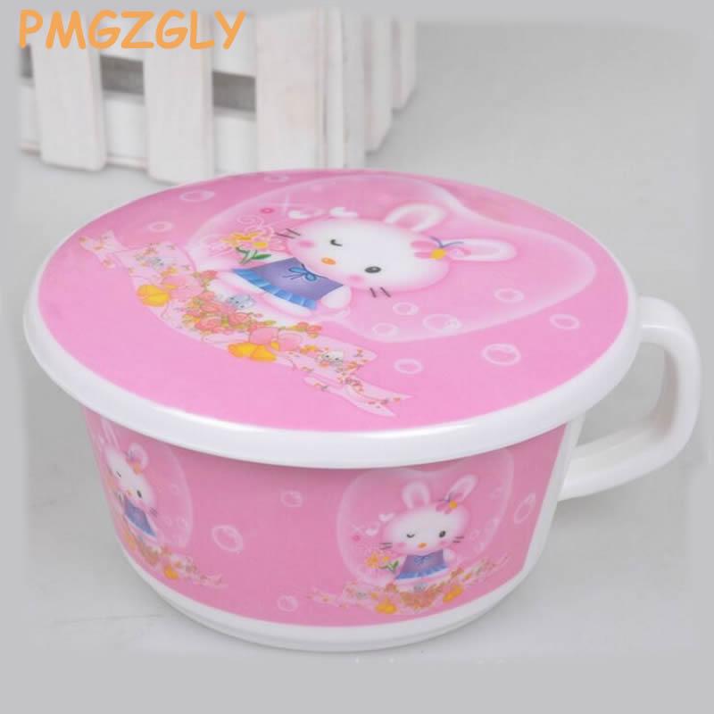 миски детские присоски чаши комплект одежда для малышей кормление едят еда двуручный нескользящие присоски чаши + ложка детские кормление детские миски сотрудничества