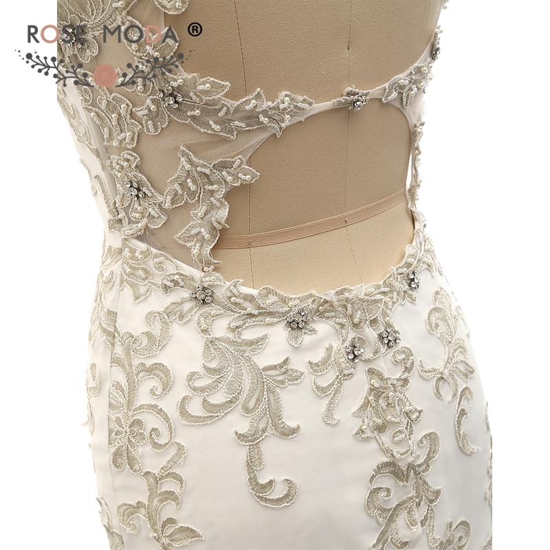 wedding dress jadee