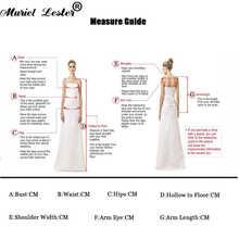 Hot Sale Robe De Mariee 2019 Sexy Backless Mermaid Long Sleeves Wedding Dress Luxury Vestidos De Novias Dresses Wedding Gown