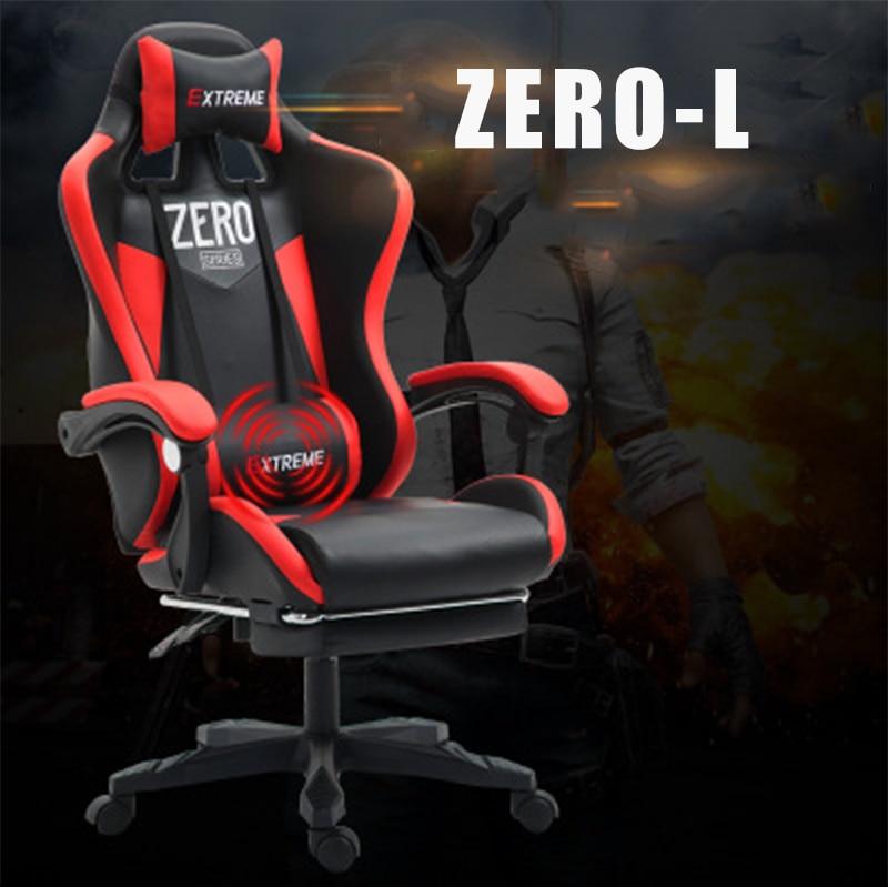zero_01