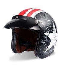 Capacetes para Motocicletas de Cross country Locomotivas Protetor Solar Meia Capacete de Segurança capacetes Four temporada Do Veículo Elétrico