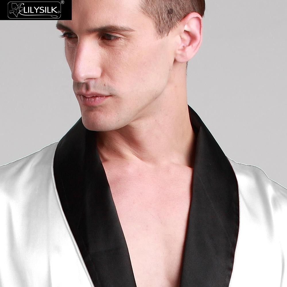 1000-white-22-momme-black-collar-silk-dressing-gown-01