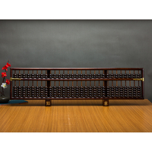 29 COLUMN Chinese DECORATOIN abacus sorban high quality for students teacher accountant X17