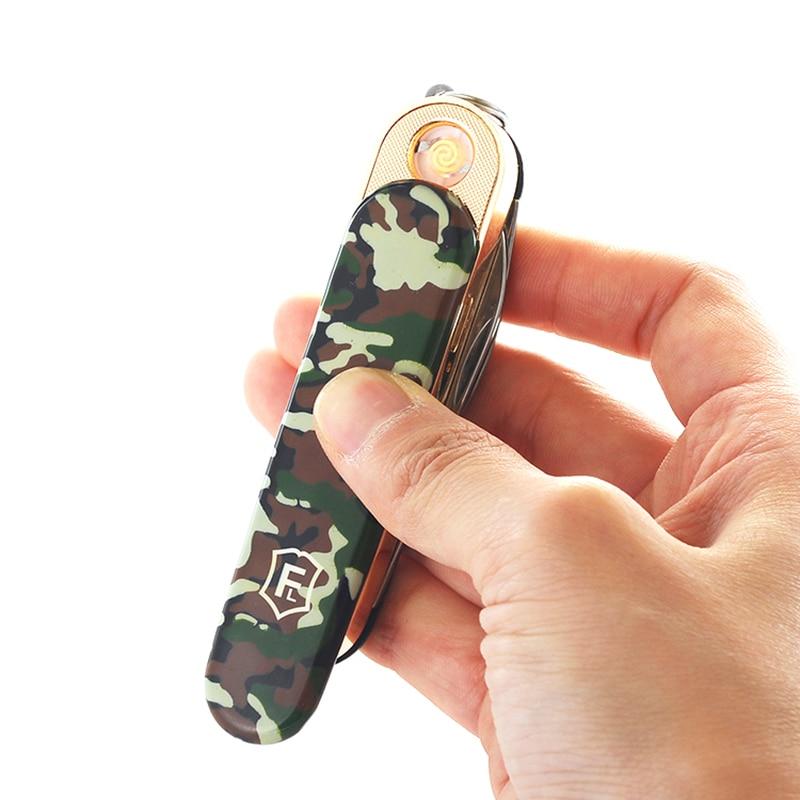JL-258V-Yiwu-JIJU-Camouflage-Electric-USB