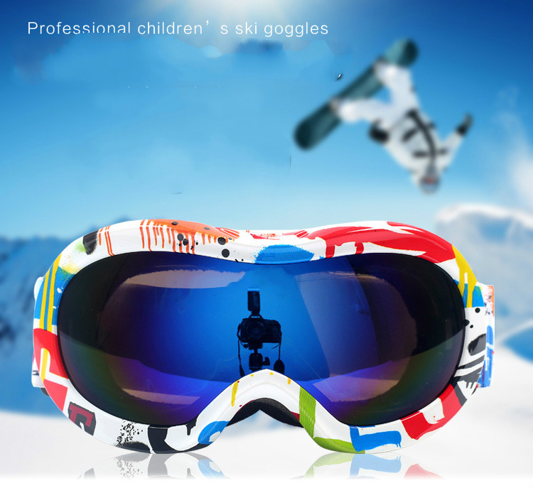snowboard goggles cheap  Snowboard Goggles Cheap Reviews - Online Shopping Snowboard ...