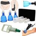 Male Penis Extender Handle Vacuum Pump Cups Stretcher Enhancement Belt Hanger penis pump penis enlargement sex toys for men