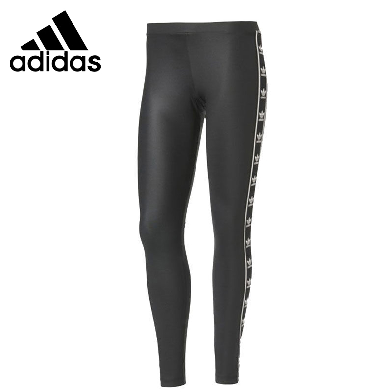 Original New Arrival 2017 Adidas Originals FIREBIRD TP Women's Pants Sportswear original new arrival 2018 adidas originals sst tp 70 men s pants sportswear