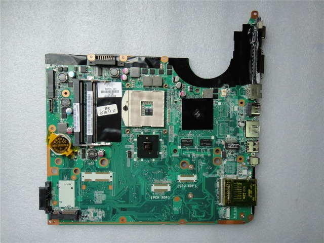 HP PAVILLION DV6000 SOUND CARD DRIVER FOR MAC