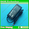 19V 3.42A AC Power Adapter Laptop Charger For ASUS A40 A43 A53 A41 A2 A6 A8 F8 S1 U3 U5 N70 F83V k410 W3 W5