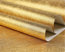 beibehang Gold foil 7 colors classic wall paper ktv hotel living room brushed ceiling Chinese style papel de parede 3d wallpaper beibehang papel de parede 3d gold foil wallpaper for walls 3d ktv restaurant classical chinese decoration wall paper papel mural