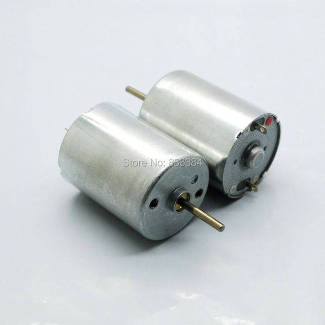US $18 99 |DC motor low speed large torque 12 V 15 MA 3050 RPM-in DC Motor  from Home Improvement on Aliexpress com | Alibaba Group