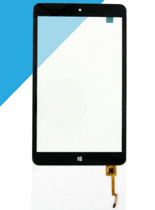 New Replacement Touch Screen Panel for 8 PiPO W4S Tablet Pc Touch screen Digitizer Glass Sensor on Sale Free Shipping for sq pg1033 fpc a1 dj 10 1 inch new touch screen panel digitizer sensor repair replacement parts free shipping