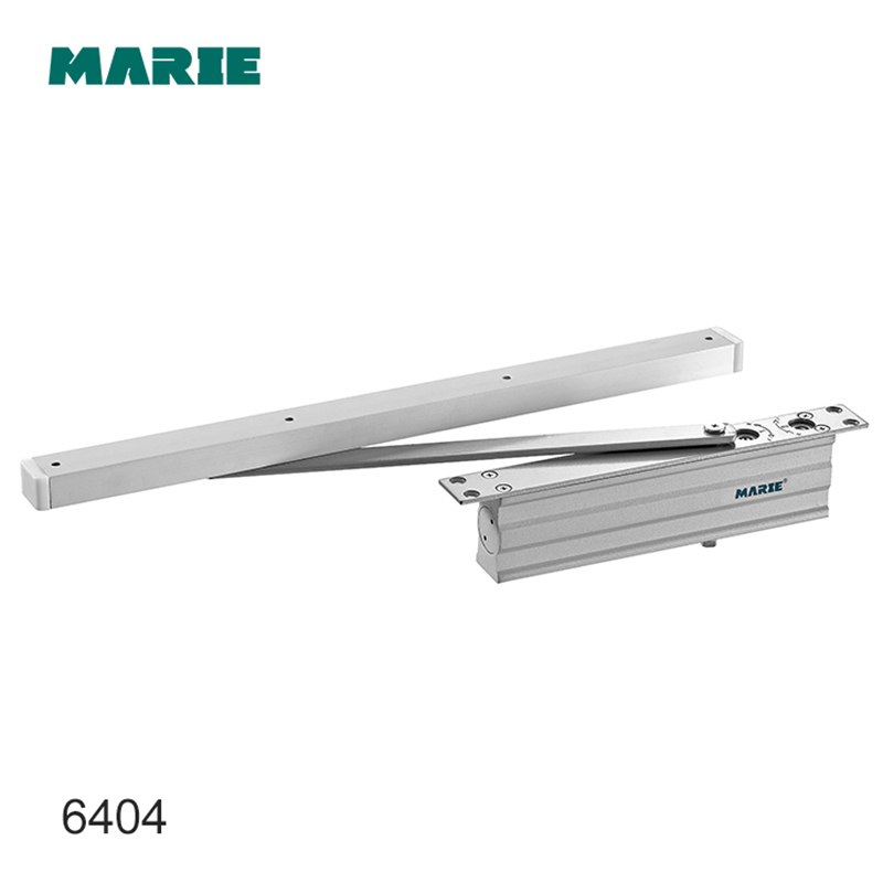 automatic hydraulic aluminum door closer for door close цена