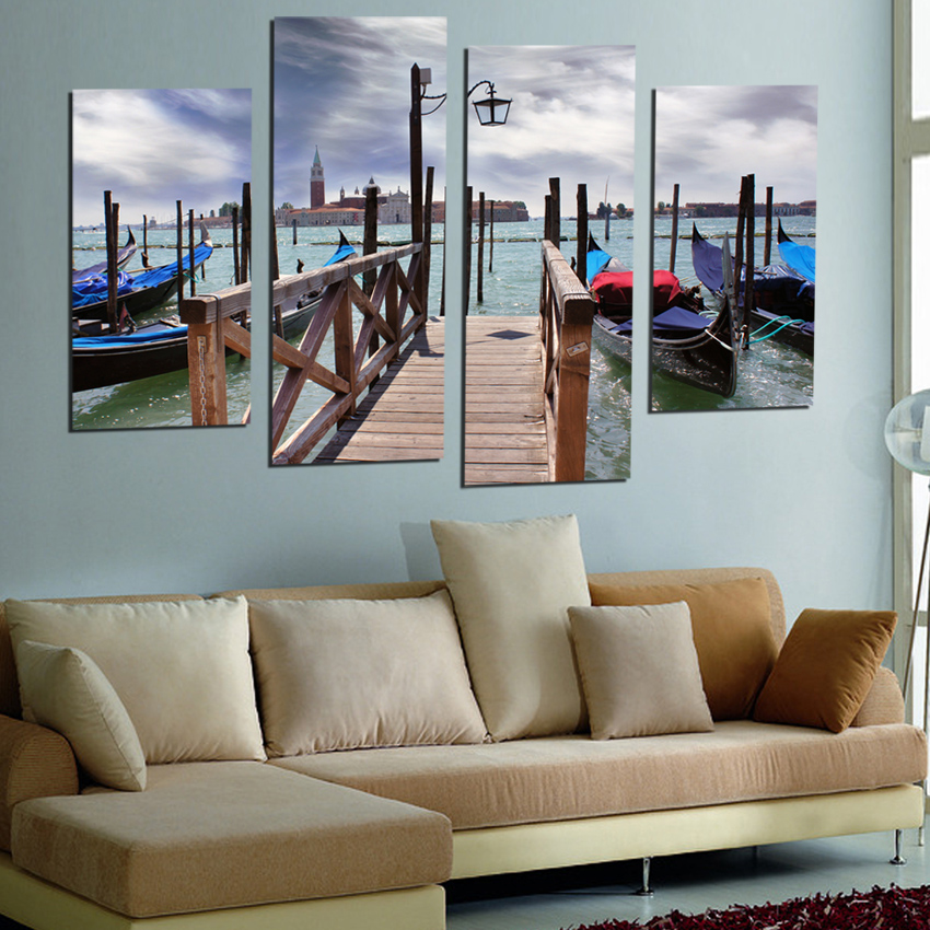Wood Panel Wall Art compare prices on wood panel wall art- online shopping/buy low