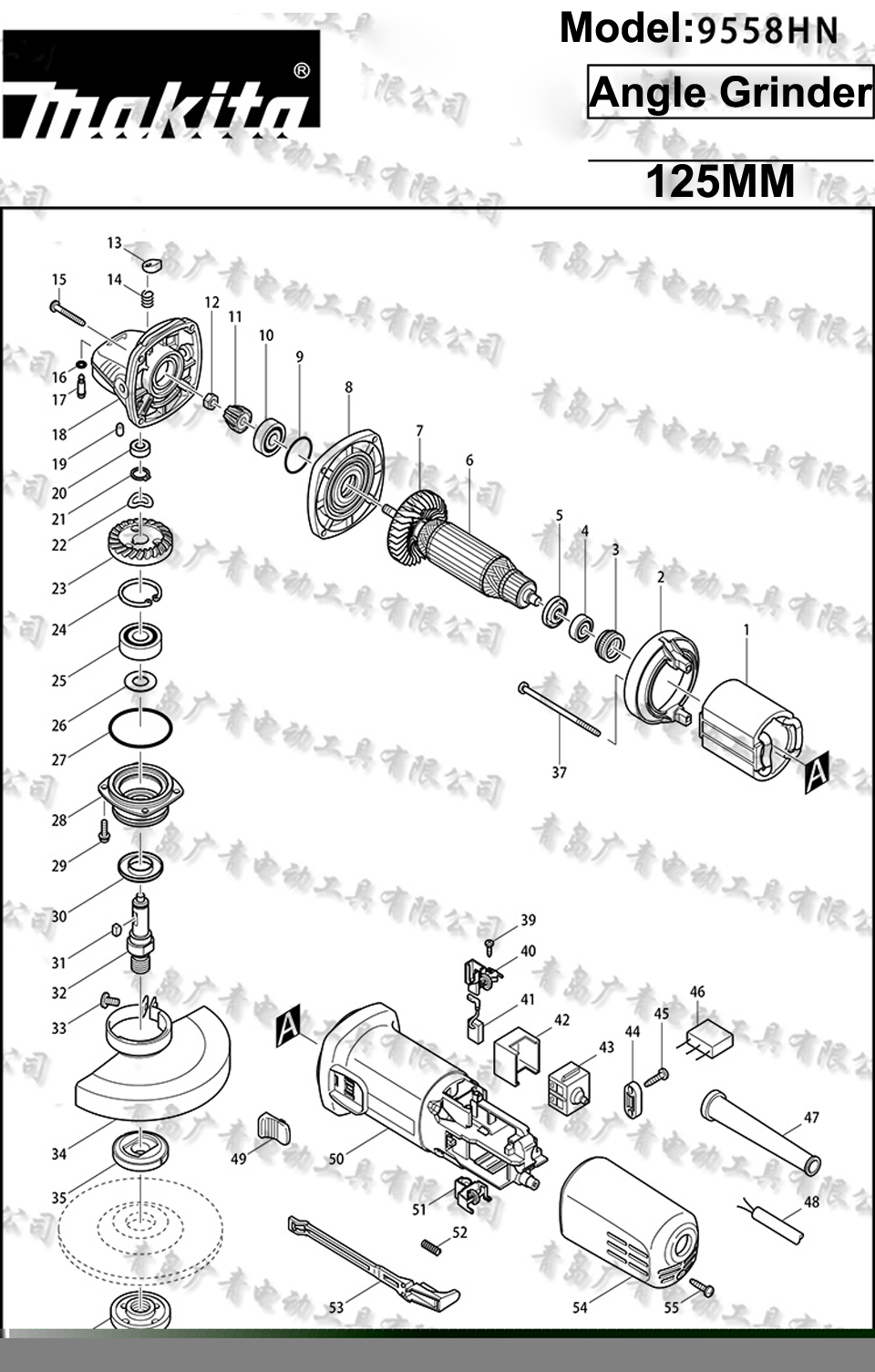 1990 Toyota Celica Radio Wiring Diagram additionally Toyota Fortuner Engine Diagram besides Ford 4 6 Oil Filter Adapter Leak likewise 2004 Toyota Tundra 4 7 Timing Belt Diagram likewise Mitsubishi 3 0 V6 Engine Diagram. on toyota ta a 2 7 2008 specs and images
