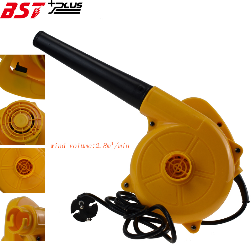 HIGH QUALITY!!!BST-2 AIR BLOWER COMPUTER ELECTRIC BLOWER COMPUTER CLEANER DEDUSTER SUCK DUST REMOVER SPRAY VACUUM CLEANER ...