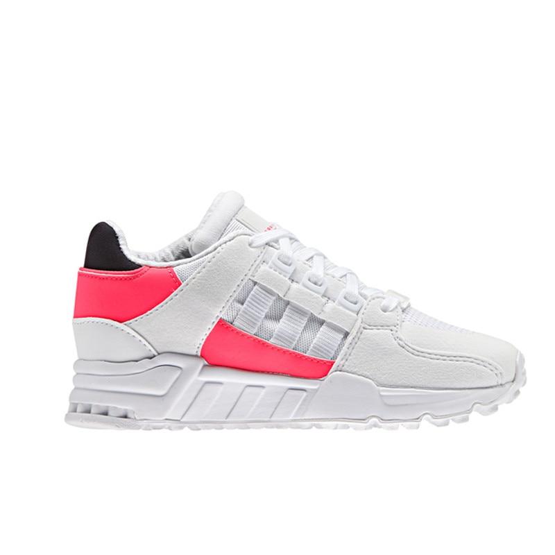 Kids' Sneakers ADIDAS NMD_R2 PK BB2956 sneakers for boys TMallFS