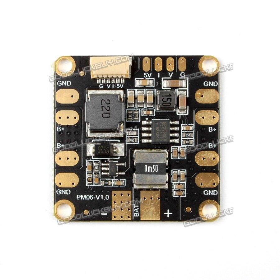 HolyBro 3DR Pixhawk мини автопилот и микро M8N gps встроенный
