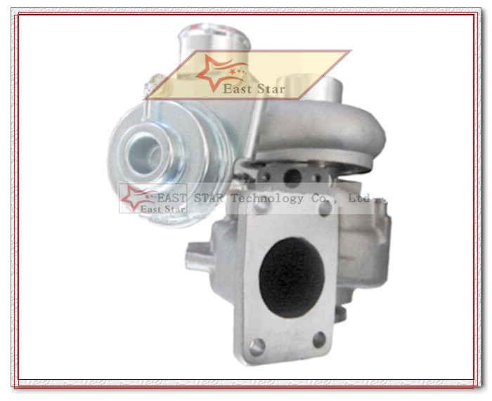 TD04L 49377 07406 49377 07403 076145701B 076145701R 076145701M Turbo For Volkswagen VW Crafter 2006 BJM BJL R5 LT3 Euro 4 2.5L