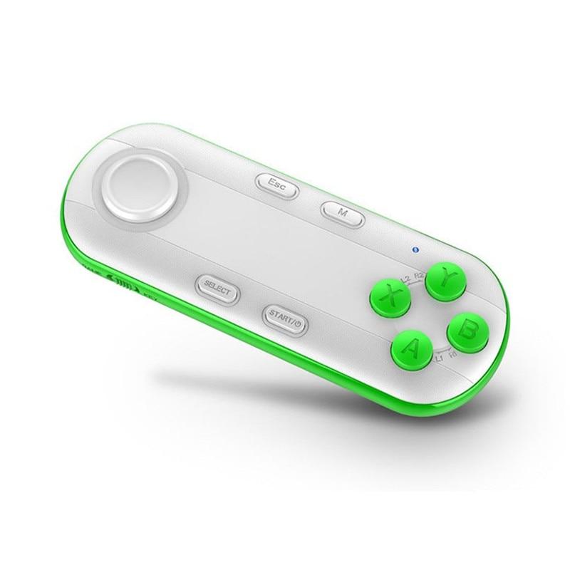 Joystick per controller di gioco bluetooth senza fili Bluetooth - Giochi e accessori - Fotografia 6