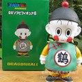 16 cm Dragon Ball Z figura de ação PVC coleção figuras brinquedos brinquedos para presente de natal com caixa de varejo ToyO00011DB