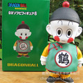 16cm Dragon Ball Z Action Figure PVC Collection figures toys for christmas gift brinquedos with Retail box ToyO00011DB