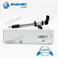 Common Fuel Injector for Ford Territory brand new diesel injector A2C59513553 7H2QpK546CB