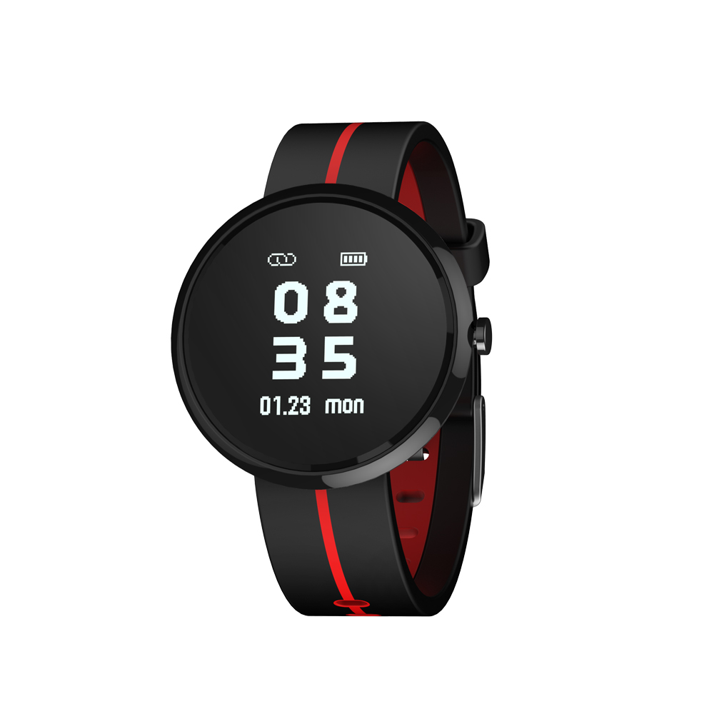 Smart Wristbands Watch Blood Pressure Heart Rate Smart Bracelet Monitor Activity Fitness Tracker Smart Band for IOS Android V06s sport men smart watch bluetooth heart rate monitor blood prssure waterproof smartwatch fitness tracker for android ios phone