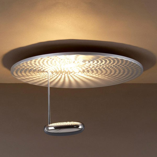 Soffitto A Led.Droplet Mini Parete Soffitto Led Wand Wall Ceiling Lamp