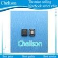 5pcs/lot 99568 9956B OZ9956B LCD chip laptop chip new original