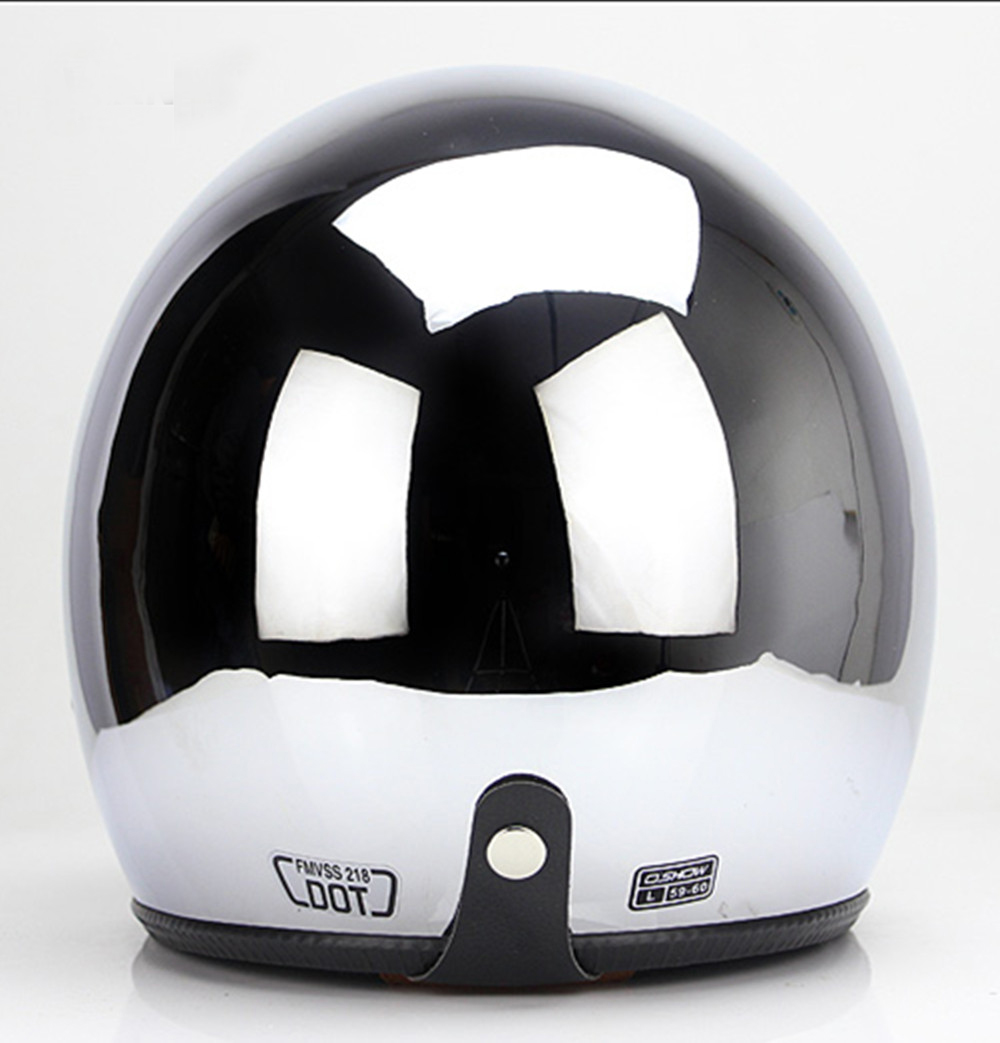 Brand-for-WANLI-Open-Face-Motorcycle-Helmet-Vintage-Motorbike-Helmet-Chopper-Style-Retro-Helmets-for-silver (1)