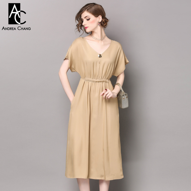 Color similar to beige dress