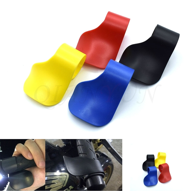 Universal Motorcycle Throttle Clamp Refueling Aid Throttle Booster For BMW R1200GS R 1200 GS R1200 GS R 1200GS 2004-2012