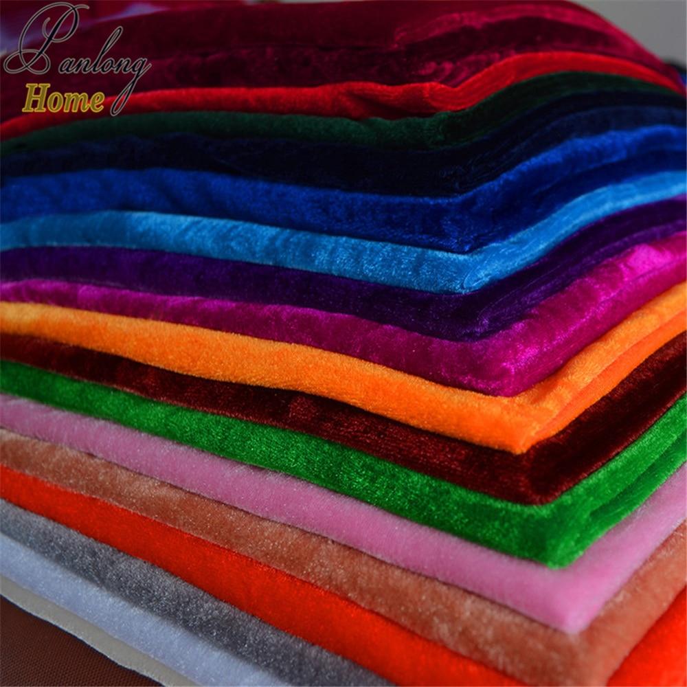 online kaufen gro handel red velvet vorh nge aus china red velvet vorh nge gro h ndler. Black Bedroom Furniture Sets. Home Design Ideas