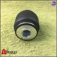 SN142146BL1-MG2/Fit MEGAN M53 * 2/M12 único convolute airspring/airbag amortecedor de borracha/borracha/ar/suspensão airride foles de ar
