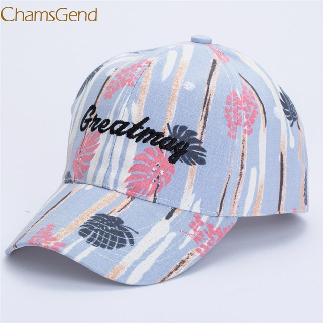 Cool stylish New arrivals Women s Sports Baseball Cap Snapback Golf ball  Hip-Hop Hat  0604 625e1e3e8