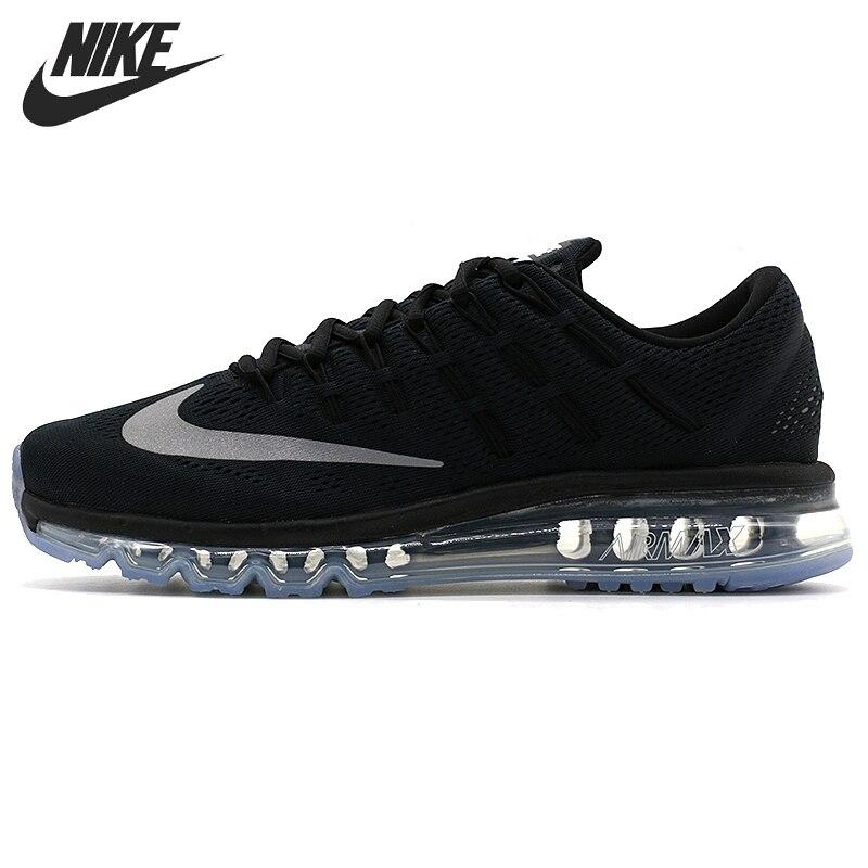 Original   NIKE AIR MAX Men's Running Low top Shoes Sneakers nike air turnaround ebay